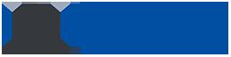 Hayashida Eletrônica Logotipo